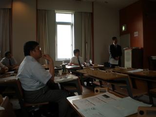参加者4.JPG